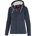 Protest Joyce Fleecejacke Damen navy