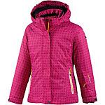 CMP Skijacke Mädchen pink