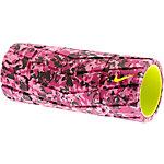 Nike Textured Foam Roller Faszienrolle Damen pink
