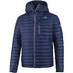 The North Face Low Pro Hybrid Daunenjacke Herren dunkelblau