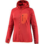 Dynafit 3.0 Funktionsjacke Damen orange