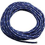 SKYLOTEC Reepschnur blau