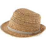 Barts Ibiza Hat brown S Hut braun