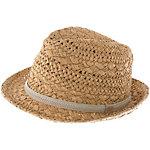 Barts Ibiza Hat brown S Hut braun