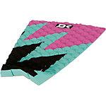 DAKINE Miguel Pro Pad - Surf-Zubehör pink/blau/schwarz
