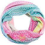 BUFF Tubular UV faded junior Bandana faded