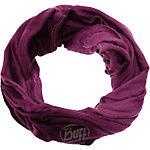 BUFF Wool Grana Dye Bandana violett