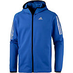 adidas Cool 365 Funktionsjacke Herren royal