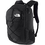 The North Face Jester Daypack schwarz