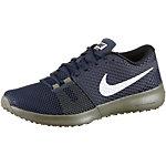 Nike Zoom Speed Fitnessschuhe Herren navy