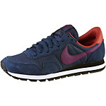 Nike WMNS AIR PEGASUS '83 Sneaker Damen nachtblau