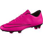 Nike MERCURIAL VICTORY V FG Fußballschuhe Herren pink