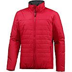 The North Face Lengenfeld Outdoorjacke Herren rot