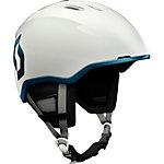 SCOTT Helmet Seeker Snowboardhelm weiß