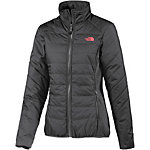 The North Face Lengenfeld Outdoorjacke Damen grau