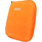 Therm-A-Rest Lite Sitzkissen orange