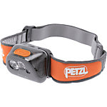 Petzl Tikka XP Stirnlampe LED orange