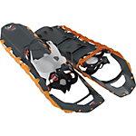 MSR Revo Explore Schneeschuhe orange