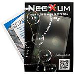TEASI NeoXum Geocaching-Zubehör transparent