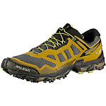 SALEWA MS Ultra Train Multifunktionsschuhe Herren gelb/grau