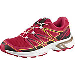 Salomon Wings Flyte 2 Multifunktionsschuhe Damen rot