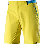SALEWA Pedroc Funktionshose Herren lemon