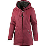 O'NEILL Forest Parka Damen bordeaux