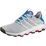 adidas Voyager Sneaker weiß/blau
