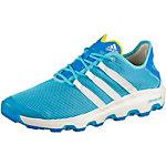 adidas Voyager Sneaker hellblau