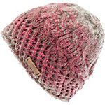 Barts Brooklyn Beanie rose
