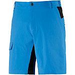 Gonso Arico V2 Bike Shorts Herren blau