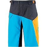 SCOTT Progressive Bike Shorts Herren hawai blue