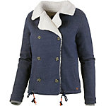 Roxy STREET DANCER Jacke Damen navy