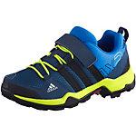 adidas AX2 Multifunktionsschuhe Kinder blau/lemon