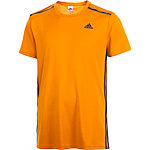 adidas Cool 365 Funktionsshirt Herren orange