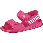 adidas Akwah 9 K Sandalen Kinder pink