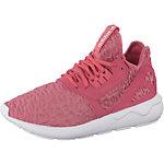 adidas Tubular Runner W Sneaker Damen pink