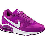 Nike WMNS Air Max Command Sneaker Damen lila