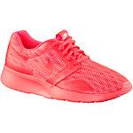 Nike WMNS Kaishi NS Sneaker Damen rot