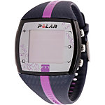 Polar FT7 Sportuhr blau