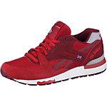 Reebok GL 6000 Athletic Sneaker Herren rot