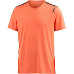 Reebok One Series Cool Funktionsshirt Herren orange
