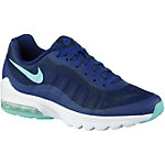 Nike WMNS Air Max Invigor Sneaker Damen navy/mint