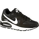 Nike WMNS Air Max Command Sneaker Damen schwarz