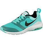 Nike WMNS AIR MAX SIREN Sneaker Damen mint