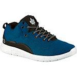 K1X RS 93 X-Knit Sneaker Herren blau
