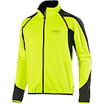 Gore Phantom 2.0 So Jacket Softshelljacke Herren neongelb