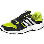 adidas Gym Warrior 2 Fitnessschuhe Herren gelb