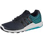 adidas adipure Primo Fitnessschuhe Herren blau/türkis