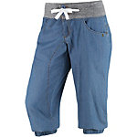 Maui Wowie Jeansshort Shorts Damen denim